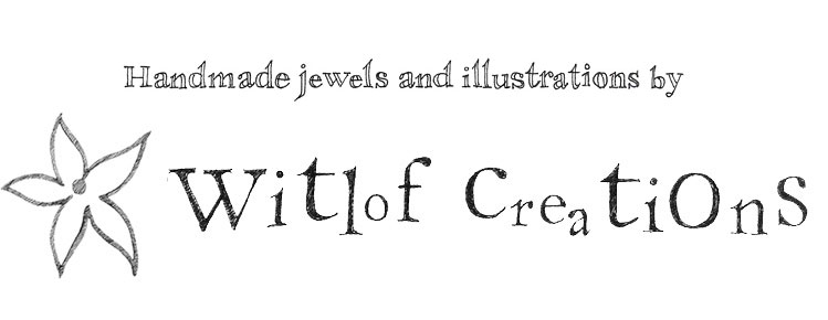 Witlof Creations